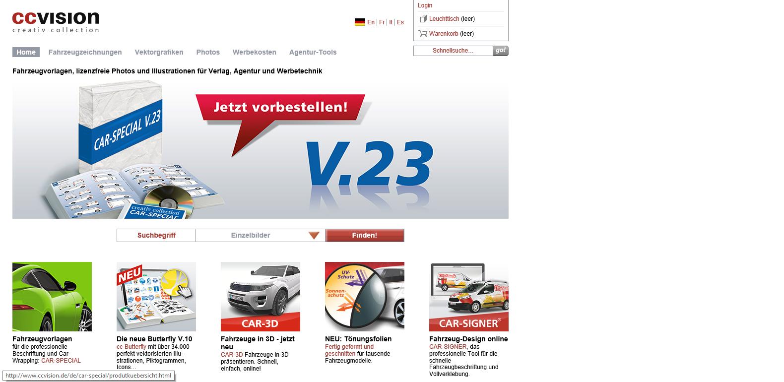 Charmant Fahrzeugvorlagen Für Wraps Galerie - Beispiel Anschreiben ...