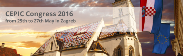 CEPIC-congress-2016-header-church-25th-to-27th-May-600x186